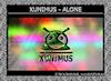 KUNIMUS - Alone