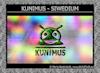 KUNIMUS - Siwedium