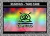 KUNIMUS - Take care