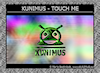 KUNIMUS - Touch me