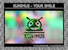 KUNIMUS - Your smile