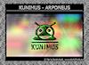 KUNIMUS - Arponeus