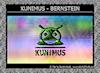 KUNIMUS - Bernstein
