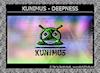 KUNIMUS - Deepness