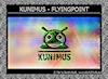 KUNIMUS - Flyingpoint