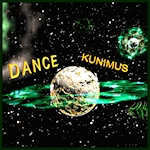 KUNIMUS - DANCE