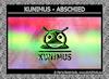 KUNIMUS - Abschied