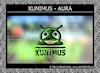 KUNIMUS - Aura