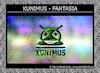 KUNIMUS -Fantasia