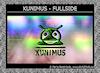 KUNIMUS - Fullside