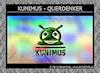 KUNIMUS - Querdenker