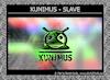 KUNIMUS - Slave
