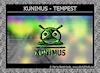 KUNIMUS - Tempest