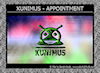 KUNIMUS - Appointment