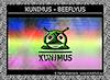 KUNIMUS - Beeflyus