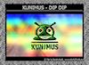 KUNIMUS - Dip dip