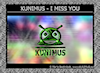 KUNIMUS - I miss you