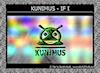 KUNIMUS - IF I