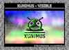 KUNIMUS - Visible