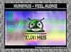 KUNIMUS - Feel alone
