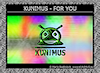 KUNIMUS - For you