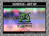 KUNIMUS - Get up