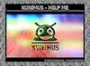 KUNIMUS - Help me