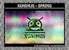 KUNIMUS - Spring
