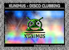 KUNIMUS - Disco clubing