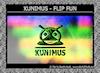 KUNIMUS - Flip fun
