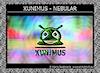 KUNIMUS - Nebular