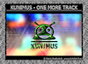KUNIMUS - One more track