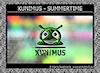 KUNIMUS - Summertime