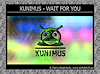 KUNIMUS - Wait for you